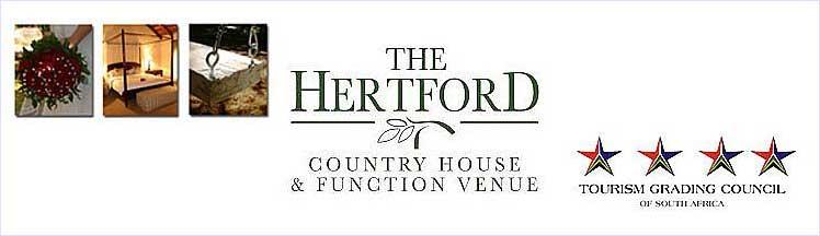 Hertford Link Image